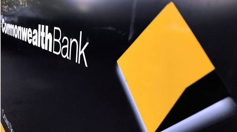 Commonwealth Bank of Australia, Australia CBA, Australia CBA Money Laundering Scandal, CBA Money Laundering Scandal, Money Laundering Scandal, Business News, Latest Business News, Indian Express, Indian Express News