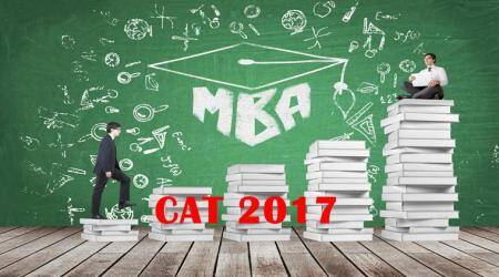 iim, cat 2017, iim admissions, cat 2017 official website, iimcat.ac.in