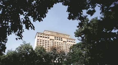 Three Lutyens' hotels to go under hammer, EDMC to start tendering this month