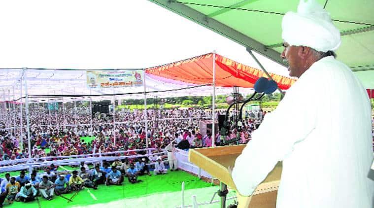 punjab and haryana high court, haryana jat quota agitation, jat quota agitation, jat quota, jat quota stir, jat agitation, haryana jat agitation, india news