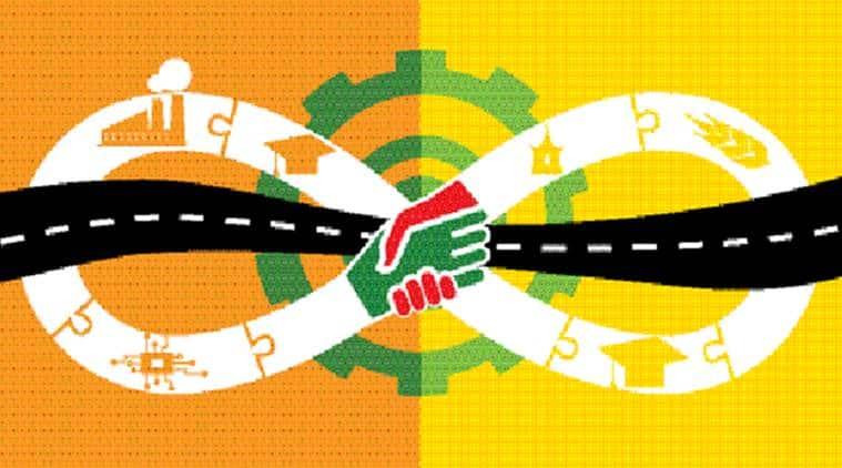 Narendra Modi, Modi Myanmar visit, India Myanmar relations, BRICS Summit, Rangoon, Indian diplomacy, India news, Indian Express