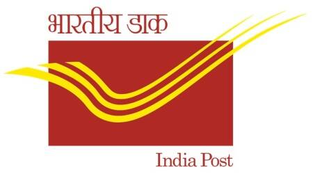 Estate workers want remittance of wages through post offices in Tamil Nadu