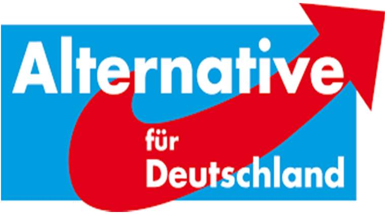 Alternative for Germany: Far right, anti-immigrant party alarms German Jews as electionlooms