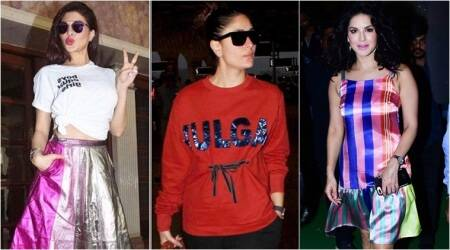 Kareena Kapoor Khan, Sunny Leone, Jacqueline Fernandez: Fashion hits and misses of the week (Sep 10 – Sep 16)