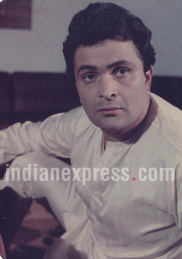 Rishi Kapoor, Rishi Kapoor photos, Rishi Kapoor pics, Rishi Kapoor hot, Rishi Kapoor images, Rishi Kapoor pictures