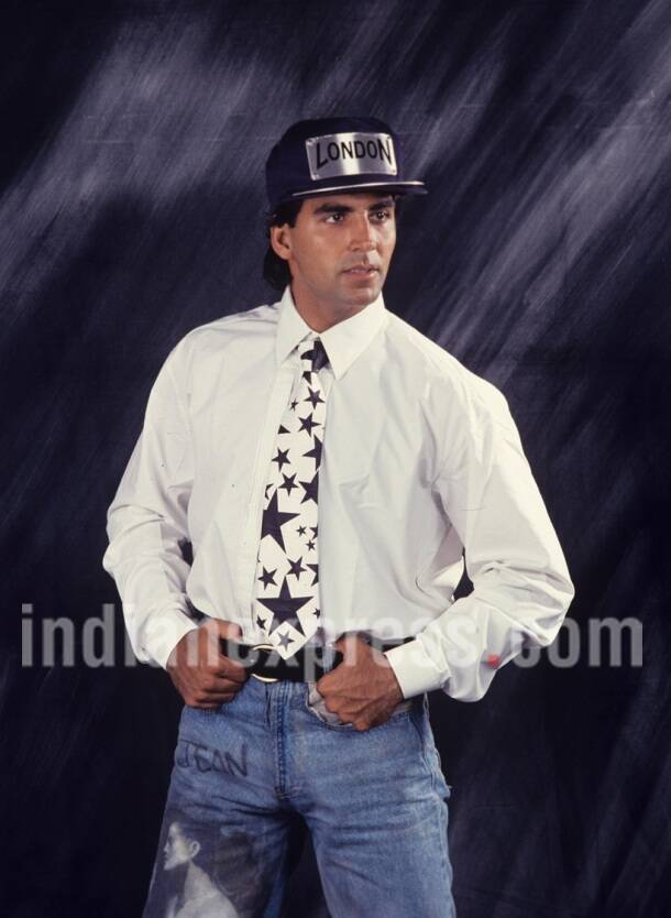 Akshay Kumar, Akshay Kumar photos, Akshay Kumar pics, Akshay Kumar hot, Akshay Kumar images, Akshay Kumar pictures
