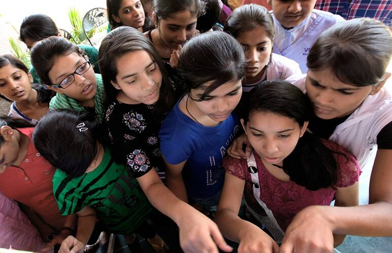 UP state board exams to start early in 2018