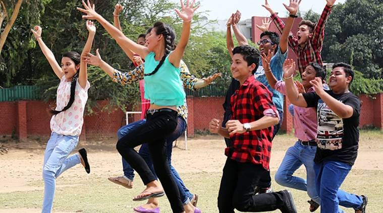 pseb.ac.in, PSEB 10th result, PSEB Class 10 results, 10th results 2018