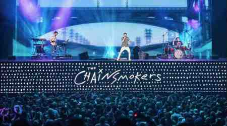 the chainsmokers,the chainsmokers pics,the chainsmokers images, the chainsmokers photos, the chainsmokers pictures