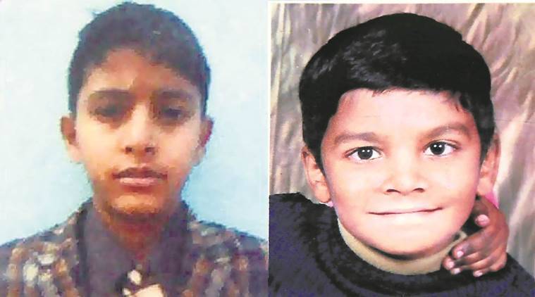 boys drown in reservoir,Punjab news, law and order news, Latest news, India news, Punjab law and order news, Chandigarh law and order news