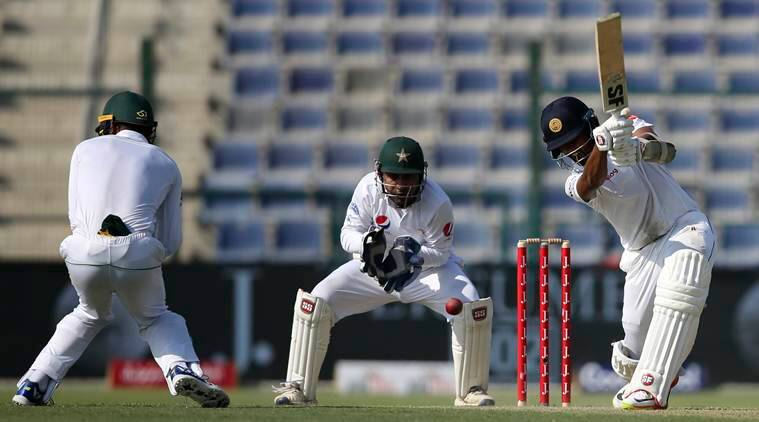 pakistan vs sri lanka live score, pak vs sl live cricket score