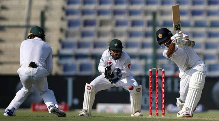 pakistan vs sri lanka live score, pak vs sl live cricket score