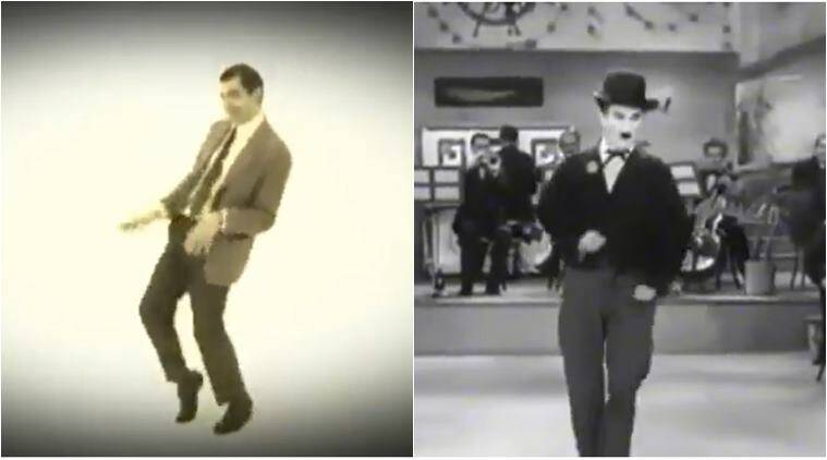 charlie chaplin and mr bean essay Essay about charlie chaplin and mr bean 1757 words 8 pages show more  the cinema industry has various ways to produce movies in the early 1900's, the .
