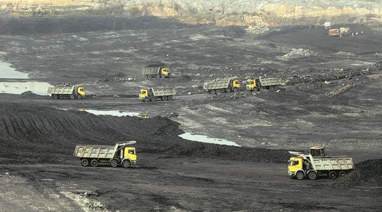 NTPC, CIL, coal, Coal India Limited, coal mines, coal quality, India's coal producer, coal supply, coal quality check,