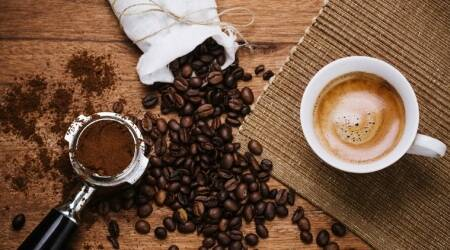 International Coffee Day 2017: 7 recipes to make you fall in love with a hot cup of joe