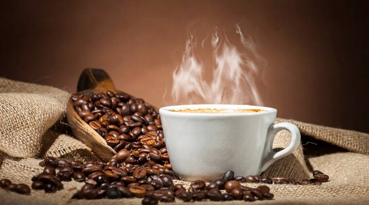 Image result for Drinking coffee or tea may lower death risk in diabetic women