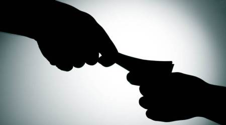 'Perceived corruption' list ranks India at 81 among 180
