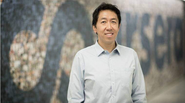 Now you can take a Deep Learning course online, Coursera co-founder says barrier to entry has come down