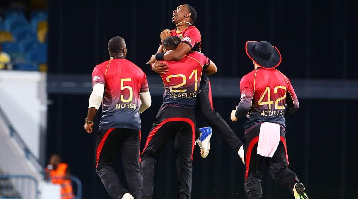 cpl 2017 final, cpl final, caribbean premier league