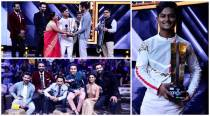 Meet Dance Plus 3 winner Bir Radha Sherpa via finale photos