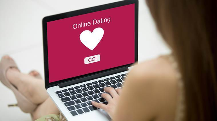 Online dating attractiveness studies