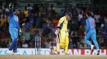 Need to have a game plan against  spinners: Warner