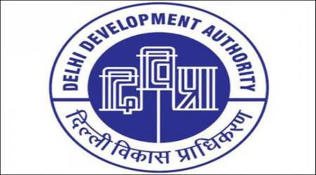 In a first, DDA drafts policy for privately owned properties