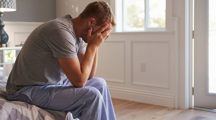 Faulty immune system causes depression:Study