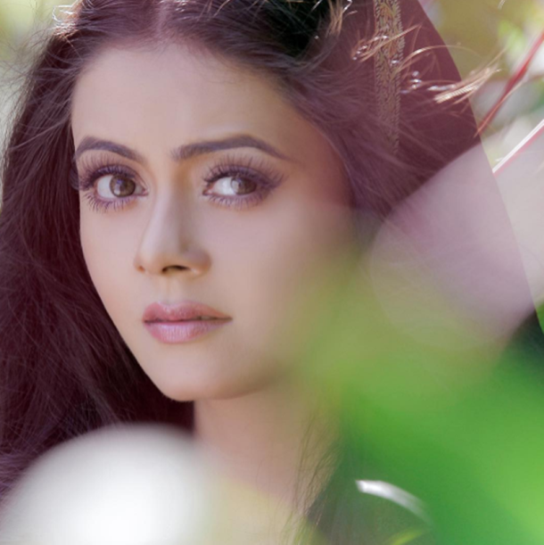 Devoleena Bhattacharjee, Devoleena Bhattacharjee hot photos, Devoleena Bhattacharjee tv show, gopi bahu, Saath Nibhana Saathiya, gopi bahu hot photos
