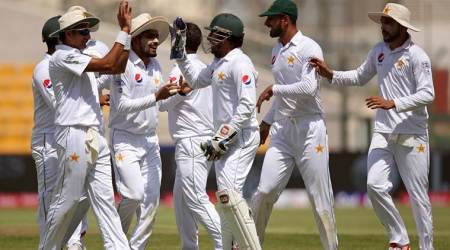 PCB releases dates for Australia, New Zealand series
