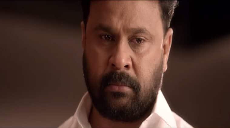 Ramaleela movie review,Ramaleela review,Ramaleela movie,Ramaleela,Ramaleela film,Ramaleela Dileep,Dileep,Dileep film