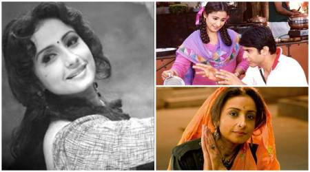 Happy birthday Divya Dutta: The actor who impressed masses as the bestie on screen