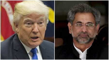 Pakistan prepares tough diplomatic policy for US, says report