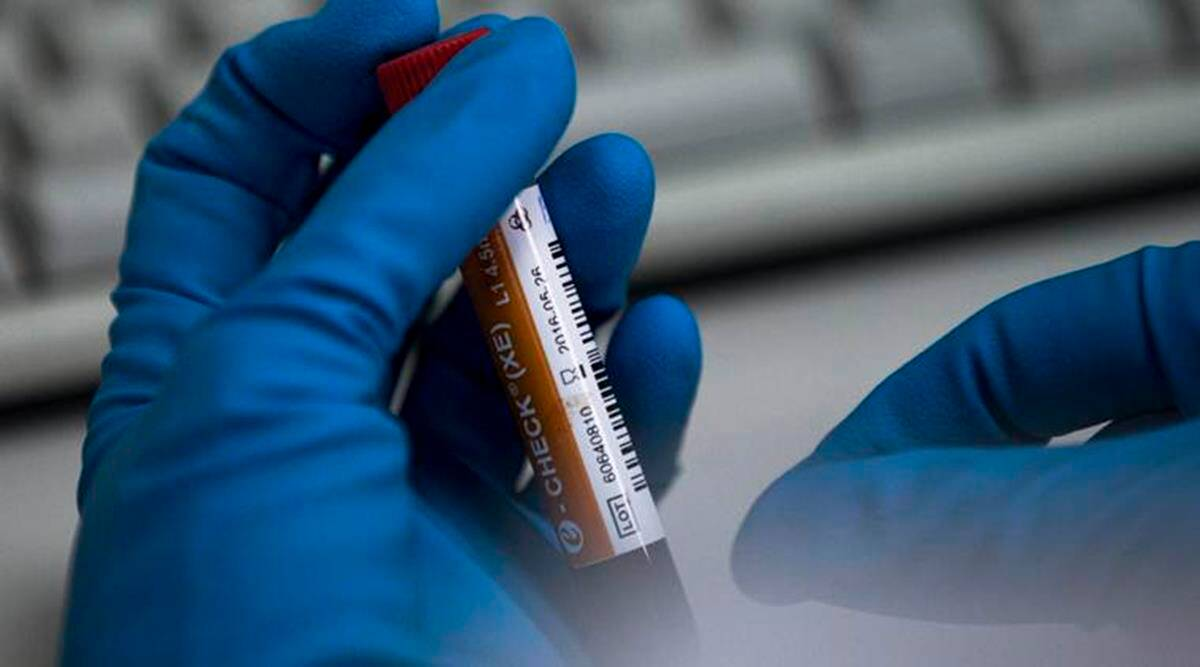 One athlete caught doping in 2010 Vancouver Olympicretesting