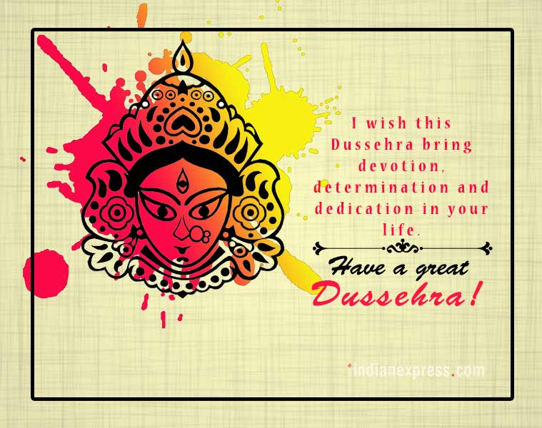 Happy dussehra 2017 wishes facebook and whatsapp messages status durga puja vijayadashami navratri dussehra dussehra 2017 dussehra images dussehra m4hsunfo
