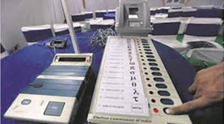 Poll panel team to reach Shimla today