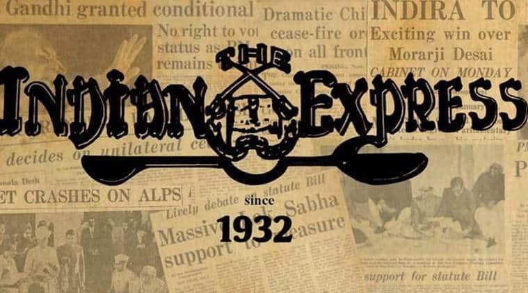 Nozomi Okuhara, P.V. Sindhu, P.V. Sindhu Badminton, Badminton, Editorial News, Indian Express, Indian Express News