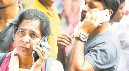Elphinstone Road station tragedy: Panic, confusion, rain led to stampede, says Railways