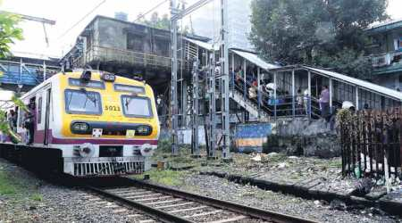 Elphinstone Road station stampede: Behind the tragedy, large-scale neglect of infrastructure
