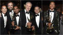 emmys 2017 photos, emmy photos, governors ball 2017, Emmys 2017, governors ball, Emmys 2017 governors ball, emmys 2017 winners, Emmys 2017 nominations