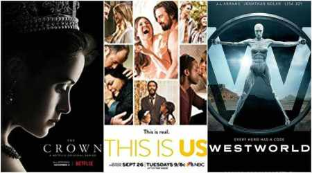 emmy tv show, emmy nominees, watch emmy nominees in india
