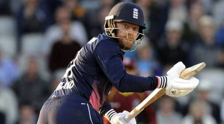 England vs West Indies, 1st ODI: England clinch 7-wicket win over West Indies