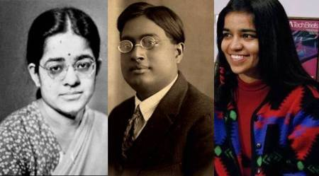 Engineer's Day: Five eminent Indian engineers who have made their mark inhistory
