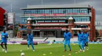 England vs West Indies 1st ODI Live