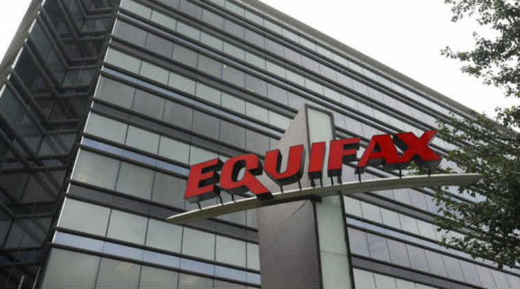 Equifax, web server vulnerability, open-source software, data breach, Social Security Numbers, Apache Struts, Equifax shares, cyber security, data theft, Equifax information compromise, US House of Representatives