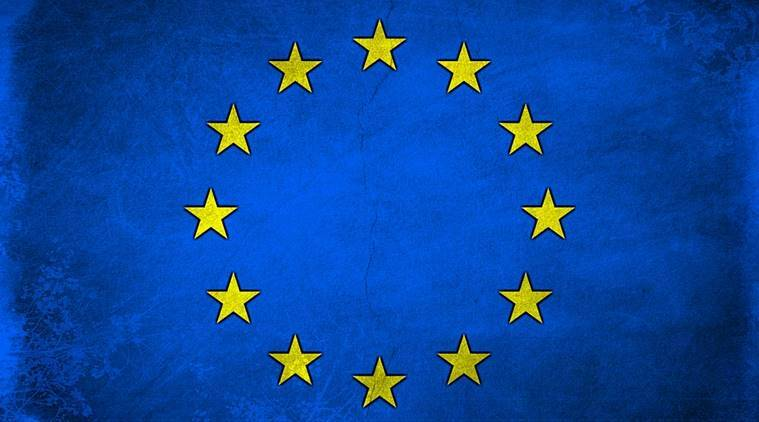 Macedonia wants EU membership process, Greek talks to run intandem