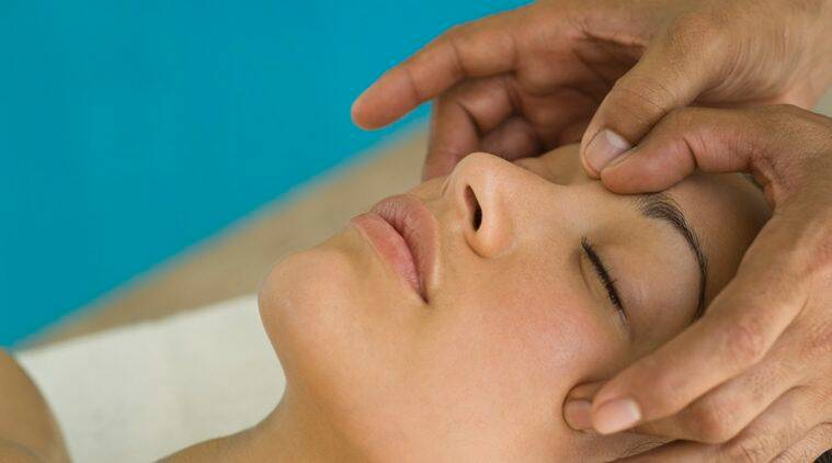 facial rejuvenation, face cleaning, tips before going for facial rejuvenation, things to keep in mind before facial rejuvenation, parlour facial, Indian express, Indian express news