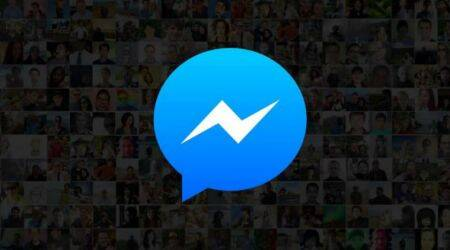 Facebook Messenger's 'M' now offers 'Quick Replies', user suggestions