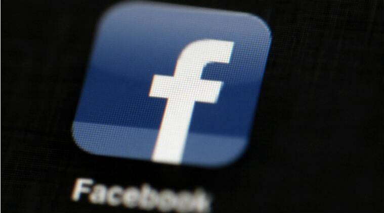 Facebook,  Space Foundation, satellites, earth, Janna Lewis