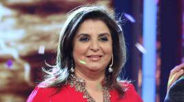Farah Khan On Lip Sing Battle, Her Next Film And Being Misquoted in Kangana-Hrithik Feud
